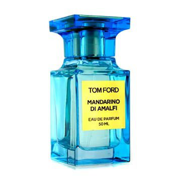 Tom Ford Mandarino Di Amalfi Eau de Parfum, 1.7oz./50ml