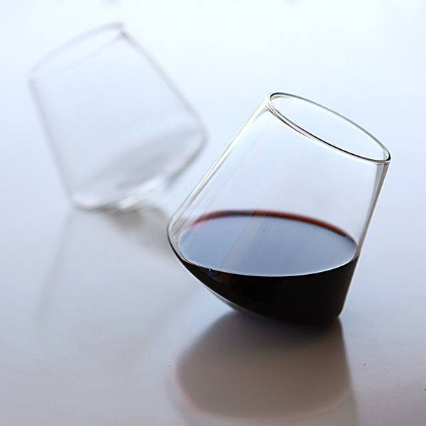 Cupa 酒杯; Cupa Wine Glass Set