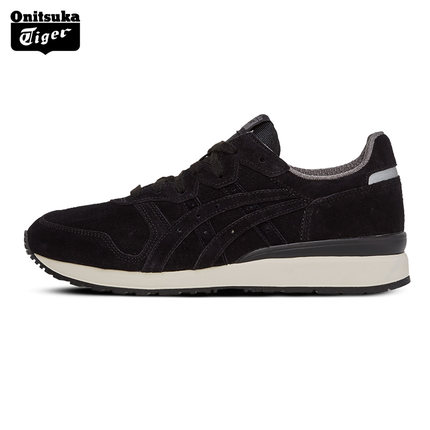 【新品】OnitsukaTiger/鬼塚虎 TIGER ALLIANCE D5Q1L
