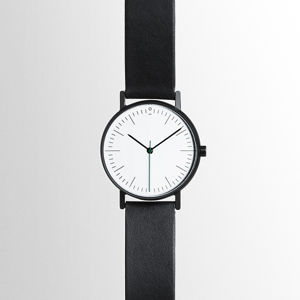 Stock Watches S001W