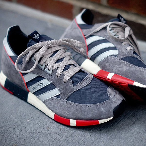 Adidas Originals Consortium Boston Super OG Q21794