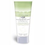 Canus Nature All Natural Moisturizing Clay Mask with Fresh Goat's Milk, Fragrance Free, 5 oz的图片