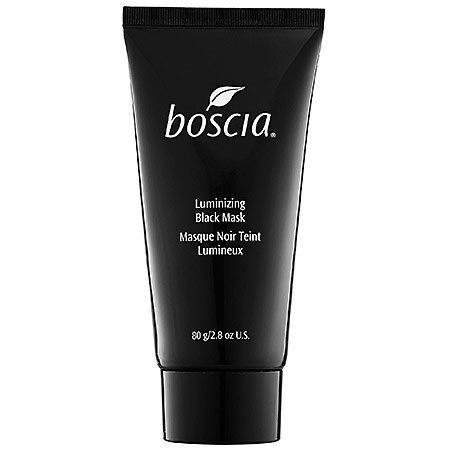Boscia Luminizing Black Mask 2.8 oz
