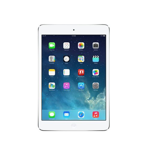 Apple/苹果 iPad mini2 16GB WIFI 美版代购