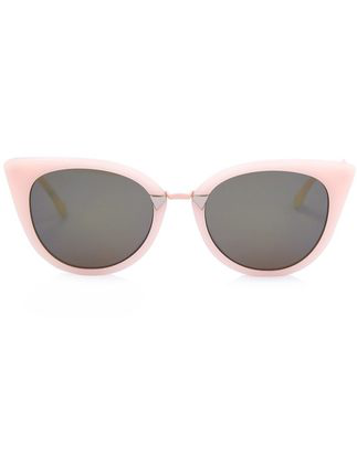 FENDI · Cateye Sunglasses的图片