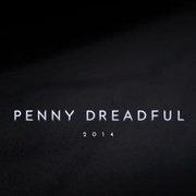 英国恐怖故事 低谷怪谈 Penny Dreadful