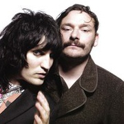 The Mighty Boosh!
