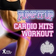 Pump it up & insanity