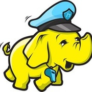 Hadoop China