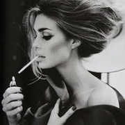 She♥Cigarette
