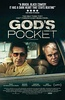 上帝的口袋 God's Pocket