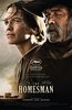 送乡人 The Homesman