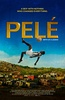 贝利:传奇的诞生 Pelé: Birth of a Legend