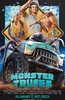 怪兽卡车 Monster Trucks
