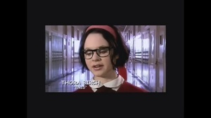 Making of 'Ghost World'