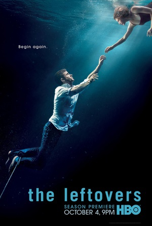 守望尘世 第二季 The Leftovers Season 2