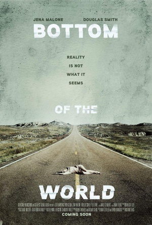 Bottom of the World 2015