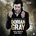 The Confession of Dorian Gray