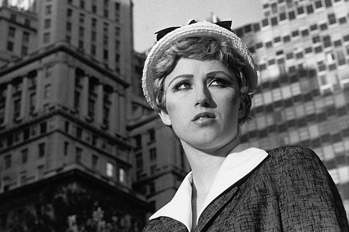 Cindy Sherman 'Untitled Film Still' 1978
