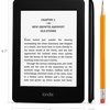 KINDLE PAPERWHITE.....