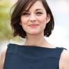 Marion Cotillard at...