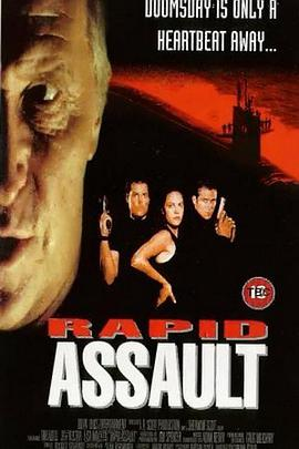 Rapid Assault (V)