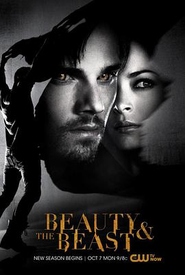 侠胆雄狮 第二季 Beauty and the Beast Season 2
