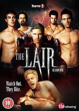 兽穴 第一季 The Lair Season 1
