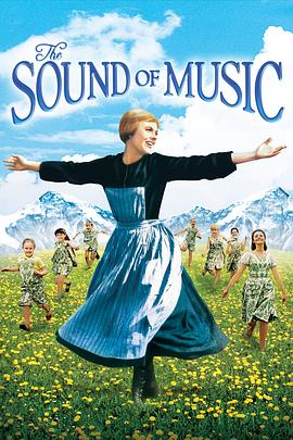 音乐之声 The Sound of Music