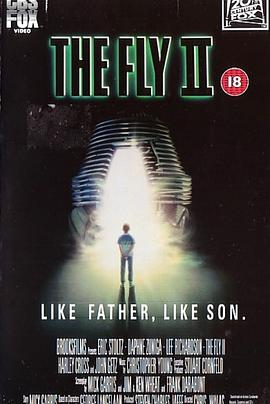 The Fly II
