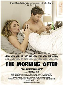 早上起床后 The Morning After
