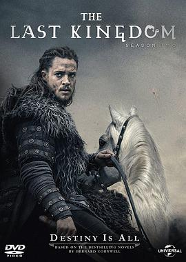 孤国春秋 第二季 The Last Kingdom Season 2