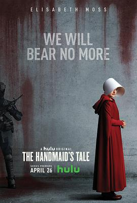 使女的故事 第一季 The Handmaid's Tale Season 1