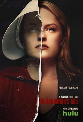 使女的故事 第二季 The Handmaid's Tale Season 2