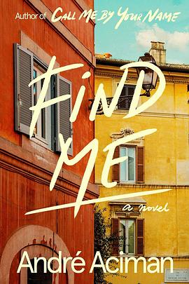 Untitled Call Me by Your Name Sequel