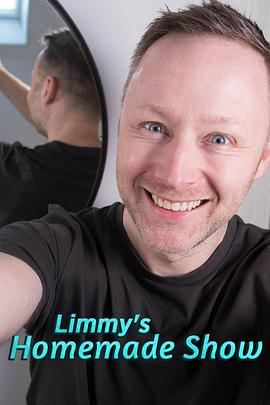 Limmy's Homemade Show Season 1在线观看
