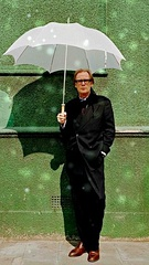 ☂Bill Nighy☂