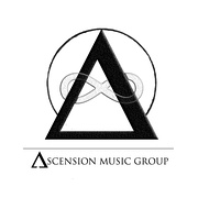 Ascension Music Group