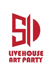 SDlivehouse