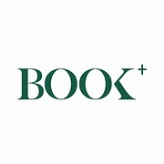 BOOKPLUS
