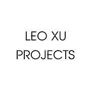 Leo Xu Projects