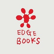 Edge books