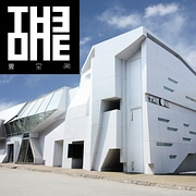 壹空间·THE ONE CLUB