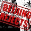 BEIJING REJECTS