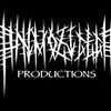 ANIMOZITETA PRODUCTIONS