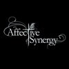 Affective Synergy