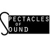 Spectacles of Sound